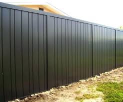 corrugated metal fence cost corrugated metal fence panels medium size of dainty ma sheet corrugated metal corrugated metal fence