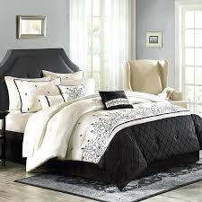 better homes and gardens sheets. Home And Garden Bedding Sets Better Homes Gardens Com Regent 7 Piece Comforter Set Sheets T
