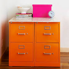 cheap filing cabinets. Exellent Cabinets File Cabinets Cheap Best Lateral Cabinet Filing For Cheap Filing Cabinets S