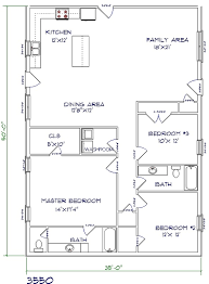 tri county builders pictures and plans