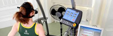 Careers With Exercise Science Degree Bsc Hons Sport Health And Exercise Science Degree Course
