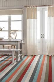 Designer Striped Carpet Margo Selby Stripe Frolic Minnis Designer Striped Carpet