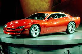 2018 dodge automobiles. beautiful dodge 1999dodgechargerrtconceptfrontthreequarter on 2018 dodge automobiles