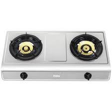 rinnai gas stove spare parts msia best 2018