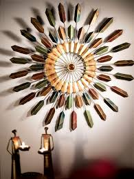 Small Picture 14 best Home Decor images on Pinterest