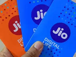 Jio Tops 4g Download Speed Chart In January Idea Fastest In