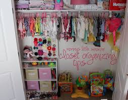 walk in closet ideas for kids. Best Do It Yourself Small Kids Closet Ideas Come Home In Image Of Organizers Walk For T