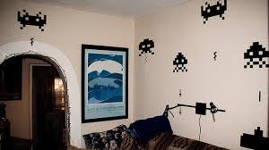 Games Cool Wall Art Ideas Pixels Ideas Pinterest A Million Lives Remarkable  Picturees