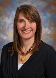 Dr. Shannon Johnson : Carolina Womens Health