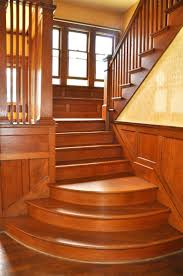 Craftsman Staircase 34 best arts & crafts staircases images craftsman 2272 by xevi.us