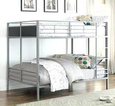 awesome ikea bedroom sets kids. Cool Bedroom Sets Full Size Furniture Kids Beds Boys Twin  Over Bunk Bed . Awesome Ikea