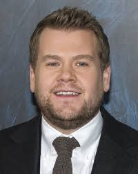 James corden's late late show special airs march 30 on cbs and cbs all access. James Corden Biography Tv Shows Films Facts Britannica