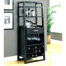 extraordinary diy mini fridge cabinet mini fridge nightstand mini fridge cabinet liquor cabinet with fridge office extraordinary diy mini fridge
