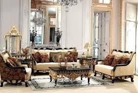 traditional living room furniture sets. Traditional Furniture Store Stores A Living Room Sets  . H