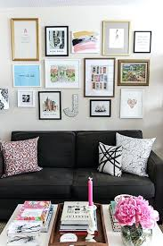 college apartments decorating ideas summer roundup 4 apartment