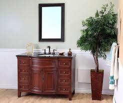 bathroom vanities san antonio. Interesting Bathroom Bathroom Cabinets San Antonio For With Regard To Kitchen Vanities Prepare 1 O