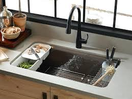 kohler stainless sink lilies kohler stainless steel kitchen sink strainer kohler stainless sink kohler