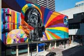 art works cincinnati artworks mural tour soul of downtown downtown cincinnati visual