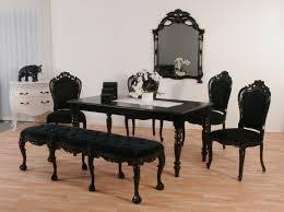 Luxus Esstisch Mit Stühlen Lionsstar Gmbh