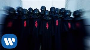 <b>Slipknot</b> - Unsainted [OFFICIAL VIDEO] - YouTube