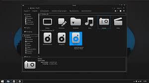 windows theme free 50 best windows 8 1 themes