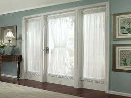 blinds on french doors ideas beautiful window coverings for french doors  window coverings for back to . blinds on french doors ...
