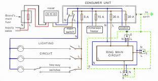 ring main wiring diagram wiring diagrams mashups co Ca18det Wiring Diagram gif wiring diagram medium version wiring diagram for ca18det