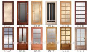 wood office door with glass. Beautiful Door S13126001 And Wood Office Door With Glass