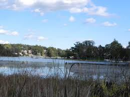 West Crooked Lake Genoa Township Mi