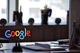 Google office tel aviv41 Electra Tower New Google Office In Tel Aviv Feel Desain New Google Office In Tel Aviv Others