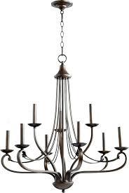 candle chandelier non electric astonishing chandeliers amazing renew vintage chan