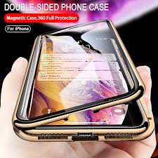 top 10 most popular x iphone case metal list and get free shipping ...