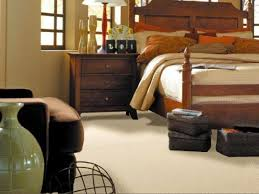 Basement Flooring Options And Ideas Pictures Options  Expert - Hgtv basement finished basement floor
