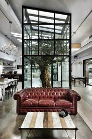 KOOK, restaurant in Rome. Project by Noses Archtects, 2012 #interiors  #interiordesign