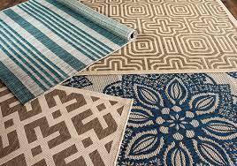 courtyard indoor outdoor rugs