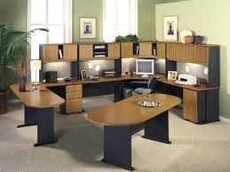 office desk layouts. Delighful Office Home Office Furniture Arrangement Ideas Layout  For Well  On Office Desk Layouts L
