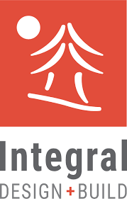 Welcome - Integral Design