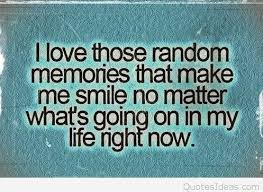 Best Old Memories Quotes Sayings Messages Images Hd Stunning Remembrance Love Image Quotation
