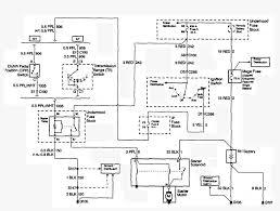 96 chevy truck trailer wiring diagram freddryer co chevrolet truck trailer wiring diagram at Chevy Truck Trailer Wiring Diagram