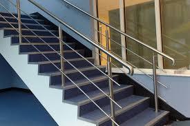 Más De 25 Ideas Increíbles Sobre Barandilla De Aluminio En Barandillas De Aluminio Para Exterior