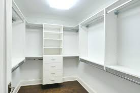 walk in closet shelving walk closet designs master bedroom tags rage design cool ideas wardrobe corner