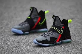 lebron xiv ghost. lebron 14 out of nowhere costs 225 and still wont be easy to buy lebron xiv ghost