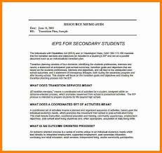 transition plan examples 7 employee transition plan template mail clerked