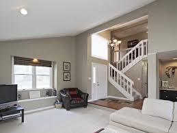 Bedroom Turning Garage Into Bedroom Modern On Bedroom And Cost To Convert  Garage Into 26 Turning