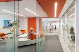 office orange. Office Chairs And Furniture Are Low VOC Use Materials That Have Recycled Content, Some Products Had Full Life Cycle Assessments Offer Orange A