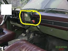 best images about cucv trucks chevy and gmc trucks m1009 blazer for m1009 interior