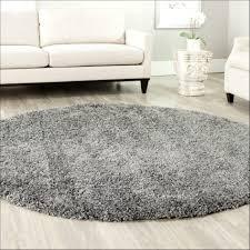 door area rugs startling round area rugs target target half round rug outdoor rugs target