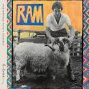 Ram [Special Edition]