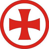 Image result for logo obat