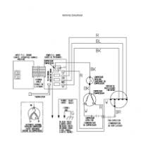 thermostat instructions wiring diagrams heating green data wiring rth7000 wiring diagram wiring and diagram schematics 4 wire thermostat wiring honeywell t6360 room thermostat wiring